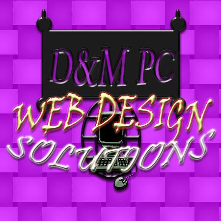 website designers, greensboro, charlotte, huntersville, mooresville, statesville, nc